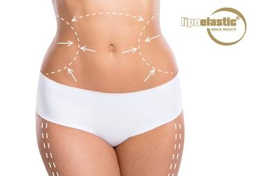 Comment obtenir un résultat parfait suite à une liposuccion?
