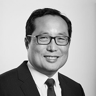 Mark Ho-Asjoe